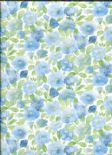 Ami Charming Prints Wallpaper Elsie 2657-22215 By A Street Prints For Brewster Fine Decor